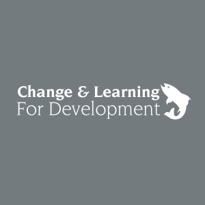 Change for Learning and Development